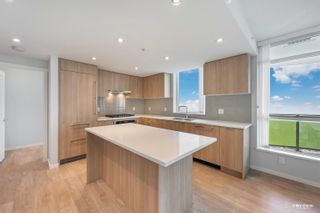 """Photo 4: 2007 6638 DUNBLANE Avenue in Burnaby: Metrotown Condo for sale in """"MIDORI"""" (Burnaby South)  : MLS®# R2615369"""
