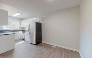 Photo 12: 127 16725 106 Street NW in Edmonton: Zone 27 Townhouse for sale : MLS®# E4244784