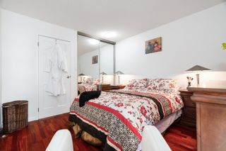"""Photo 17: PH4 1435 NELSON Street in Vancouver: West End VW Condo for sale in """"WESTPORT"""" (Vancouver West)  : MLS®# R2615558"""