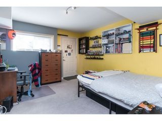 """Photo 16: 13336 235 Street in Maple Ridge: Silver Valley House for sale in """"BALSAM CREEK"""" : MLS®# R2450650"""