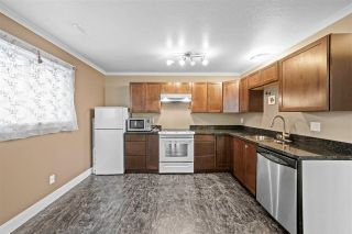 Photo 7: 23190 122 Avenue in Maple Ridge: East Central House for sale : MLS®# R2564453