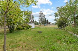 Photo 14: 513 10 Street: Cold Lake House for sale : MLS®# E4257395