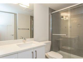 Photo 17: 24285 112 Avenue in Maple Ridge: Cottonwood MR House for sale : MLS®# R2247629