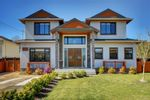 Main Photo: 2328 Dunlevy St in : OB Estevan House for sale (Oak Bay)  : MLS®# 886345