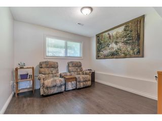 Photo 20: 35054 WEAVER Crescent in Mission: Hatzic House for sale : MLS®# R2599963