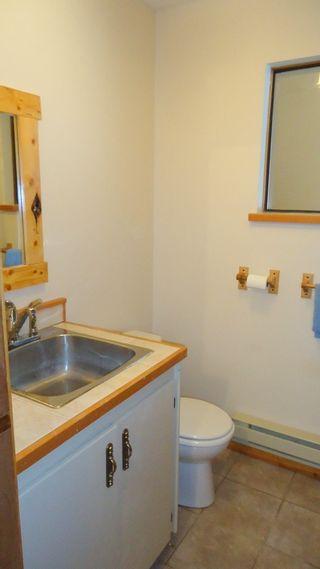 """Photo 15: 40721 PERTH Drive in Squamish: Garibaldi Highlands House for sale in """"Garibaldi Highlands"""" : MLS®# R2026926"""
