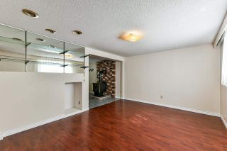 Photo 21: 5779 CLARENDON Street in Vancouver: Killarney VE House for sale (Vancouver East)  : MLS®# R2575301