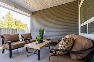 Photo 14: 1 34712 MARSHALL Road: House for sale in Abbotsford: MLS®# R2605473