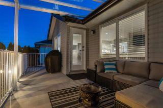 "Photo 35: 12058 201B Street in Maple Ridge: Northwest Maple Ridge House for sale in ""NORTHWEST MAPLE RIDGE"" : MLS®# R2577283"