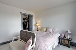 Photo 29: 705 235 15 Avenue SW in Calgary: Beltline Apartment for sale : MLS®# A1134733