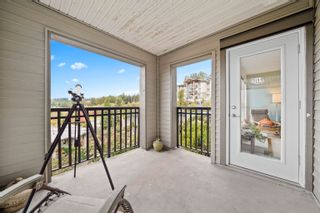 """Photo 21: 205 3082 DAYANEE SPRINGS Boulevard in Coquitlam: Westwood Plateau Condo for sale in """"THE LANTERNS DAYANEE SPRINGS"""" : MLS®# R2625528"""