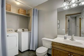 Photo 14: 56 Inverness Boulevard SE in Calgary: McKenzie Towne Detached for sale : MLS®# A1127732