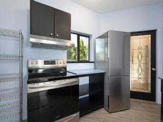 Photo 1: 2059 N Kennedy St in : Sk Sooke Vill Core House for sale (Sooke)  : MLS®# 874622