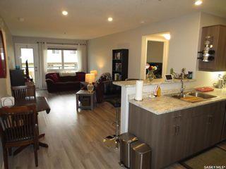 Photo 2: 116 915 Kristjanson Road in Saskatoon: Silverspring Residential for sale : MLS®# SK870612