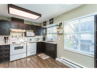 """Photo 5: 103 12099 237 Street in Maple Ridge: East Central Townhouse for sale in """"Gabriola"""" : MLS®# R2624710"""