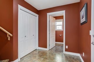 Photo 15: 2008 Woodside Boulevard NW: Airdrie Detached for sale : MLS®# A1038448