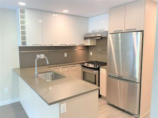 """Photo 5: 205 9350 UNIVERSITY HIGH Street in Burnaby: Simon Fraser Univer. Condo for sale in """"LIFT"""" (Burnaby North)  : MLS®# R2579846"""