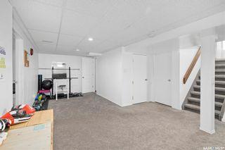 Photo 21: 410 Winnipeg Avenue South in Saskatoon: Meadowgreen Residential for sale : MLS®# SK866700