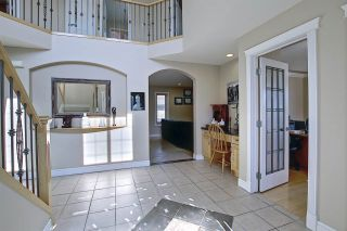 Photo 25: 1689 HECTOR Road in Edmonton: Zone 14 House for sale : MLS®# E4247485