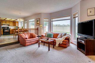 Photo 21: 16 Douglas Woods View SE in Calgary: Douglasdale/Glen Detached for sale : MLS®# A1041640