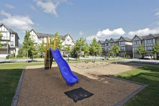 """Photo 19: 147 20875 80 Avenue in Langley: Willoughby Heights Townhouse for sale in """"Pepperwood"""" : MLS®# R2256371"""