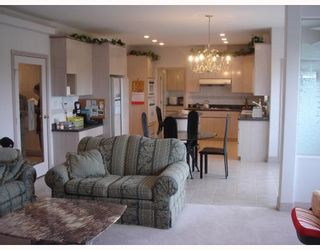 Photo 5: 5291 CALDERWOOD Crescent in Richmond: Lackner House for sale : MLS®# V761277