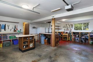 Photo 28: 2070 Beaton Ave in : CV Comox (Town of) House for sale (Comox Valley)  : MLS®# 881528