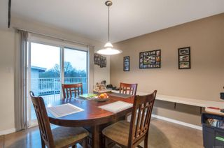 Photo 10: 722 Elkhorn Rd in : CR Campbell River Central House for sale (Campbell River)  : MLS®# 860317
