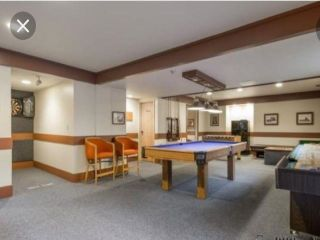 """Photo 9: 108 7511 MINORU Boulevard in Richmond: Brighouse South Condo for sale in """"Cypress Point"""" : MLS®# R2580277"""