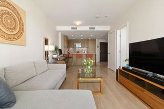 Photo 3: 1310 125 E 14TH STREET in North Vancouver: Central Lonsdale Condo for sale : MLS®# R2558403