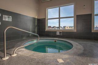 Photo 31: 308 120 Phelps Way in Saskatoon: Rosewood Residential for sale : MLS®# SK849338