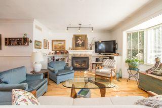"Photo 9: 2847 GORDON Avenue in Surrey: Crescent Bch Ocean Pk. House for sale in ""CRESENT BEACH VILLAGE"" (South Surrey White Rock)  : MLS®# R2566027"
