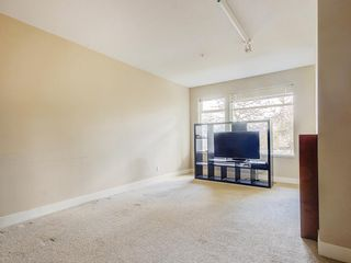 """Photo 12: 307 5955 IONA Drive in Vancouver: University VW Condo for sale in """"FOLIO"""" (Vancouver West)  : MLS®# R2569325"""