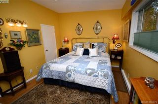 Photo 13: 3954 Grandis Pl in VICTORIA: SE Queenswood House for sale (Saanich East)  : MLS®# 774974