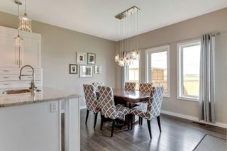 Photo 12: 178 REUNION Green NW: Airdrie Detached for sale : MLS®# C4300693