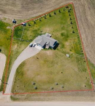 Photo 2: #20 30330 Range Road 15: Rural Mountain View County Detached for sale : MLS®# A1110759