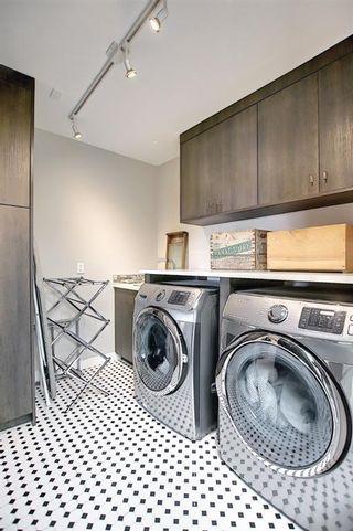 Photo 25: 3611 33 Street SW in Calgary: Rutland Park Semi Detached for sale : MLS®# A1143342