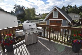Photo 17: 1036 Lodge Ave in VICTORIA: SE Maplewood House for sale (Saanich East)  : MLS®# 816810