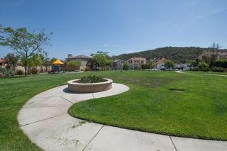 Photo 22: SAN MARCOS House for sale : 4 bedrooms : 543 Camino Verde