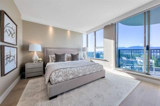 """Photo 15: 900 1788 W 13TH Avenue in Vancouver: Fairview VW Condo for sale in """"MAGNOLIA"""" (Vancouver West)  : MLS®# R2571664"""