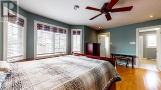 Photo 22: 110B Forest Road in St. John's: House for sale : MLS®# 1235834