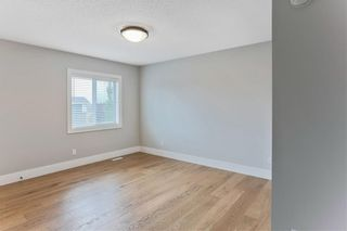 Photo 33: 741 WENTWORTH Place SW in Calgary: West Springs Detached for sale : MLS®# C4197445