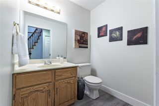 Photo 13: 15888 101A Avenue in Surrey: Guildford House for sale (North Surrey)  : MLS®# R2399116