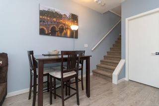 Photo 8: 914 Fulmar Rise in Langford: La Happy Valley House for sale : MLS®# 880210