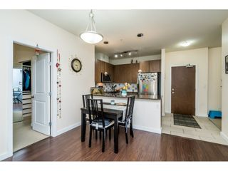 """Photo 9: 211 225 FRANCIS Way in New Westminster: Fraserview NW Condo for sale in """"THE WHITTAKER"""" : MLS®# R2565512"""