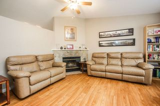 Photo 5: 20345 115 Avenue in Maple Ridge: Southwest Maple Ridge House for sale : MLS®# R2072649