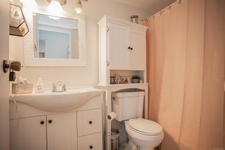 Photo 17: 311 4720 Uplands Dr in : Na Uplands Condo for sale (Nanaimo)  : MLS®# 878297