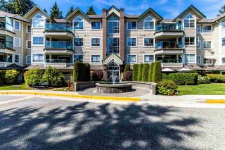 Photo 19: 402 3680 BANFF Court in North Vancouver: Northlands Condo for sale : MLS®# R2505981