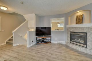 Photo 19: 301 Inglewood Grove SE in Calgary: Inglewood Row/Townhouse for sale : MLS®# A1118391