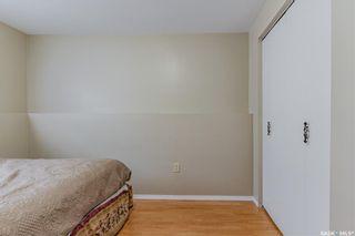 Photo 25: 247 Davies Road in Saskatoon: Silverwood Heights Residential for sale : MLS®# SK866077
